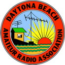 Daytona Beach Amateur Radio Association